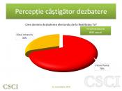 1 - perceptie castigator national
