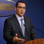 Legitimitati multiple si o sansa istorica pentru Romania